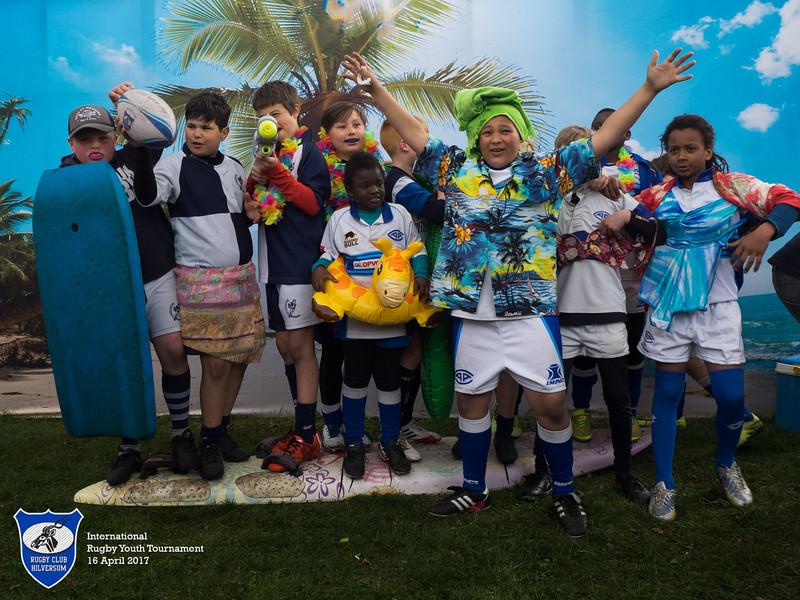 RC Hilversum Youth Tournament 2017-222.jpg