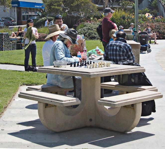 laguna chess.jpg