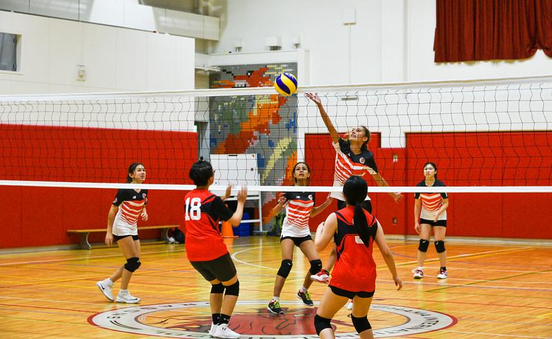 Girls Volleyball-6430.jpg