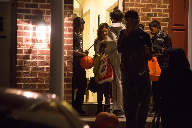 20151031-Halloween at Serdar's-_28A6435.jpg