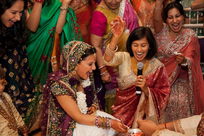 Shikha_Gaurav_Wedding-1369.jpg