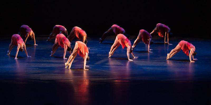 LaGuardia Graduation Dance Friday Performance 2013-312.jpg