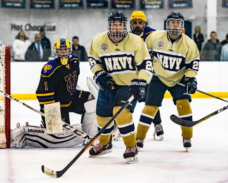 2017-02-03-NAVY-Hockey-vs-WCU-262.jpg