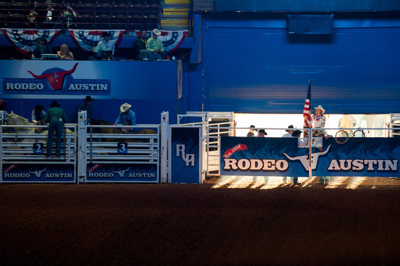 Austin_Rodeo-2551.jpg