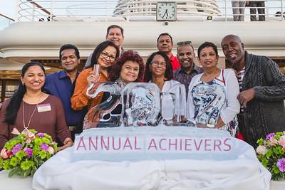 2017 Annual Achievers Web