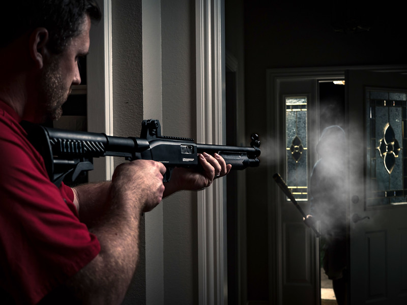 SAF-SHOT Defender-02.jpg