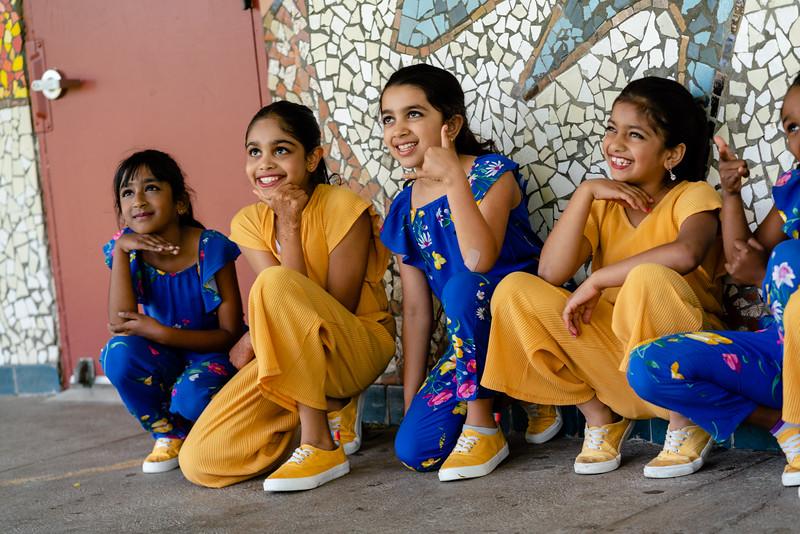 India-Raga-SJ-Fusion-253.jpg