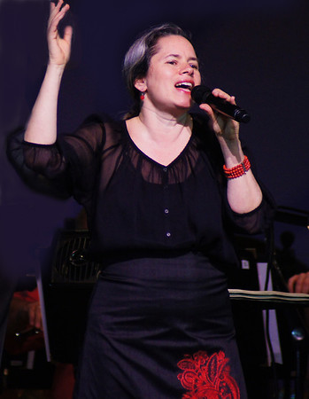 natalie merchant pops concert