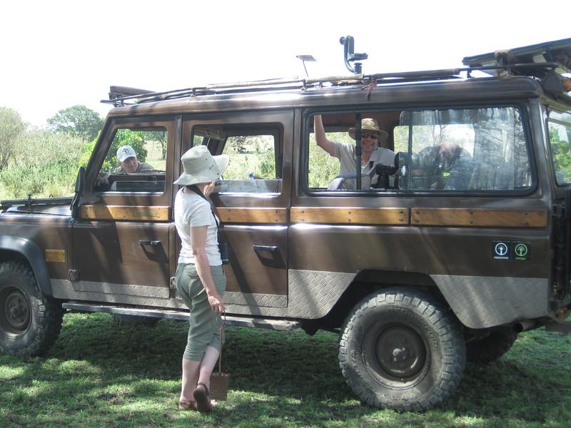 Tanzania14-4010.jpg