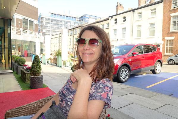 2016-06-4 Kates birthday weekend in liverpool.