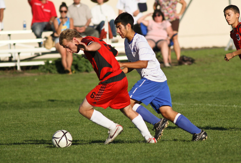 RCS-Varsity-Boys-Soccer-vs-Valley-Oct.13.2011-001.jpg