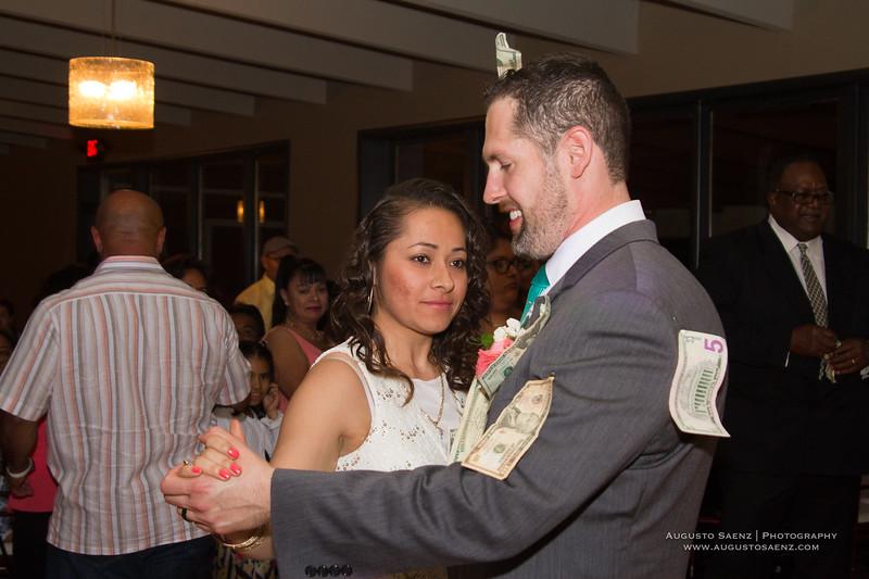 LUPE Y ALLAN WEDDING-9437.jpg