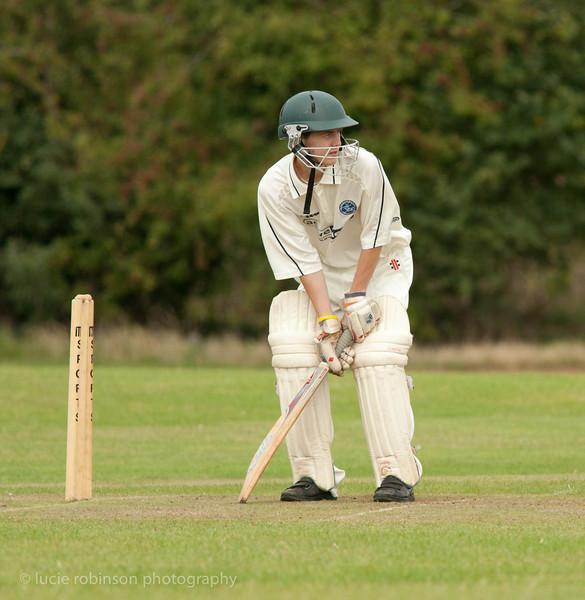 110820 - cricket - 244-2.jpg