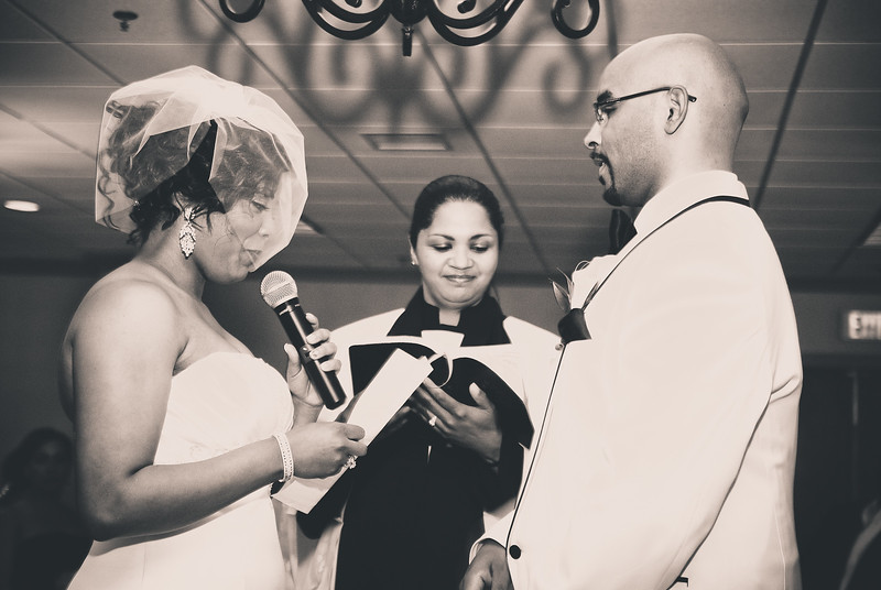 morgan_wedding-16.jpg