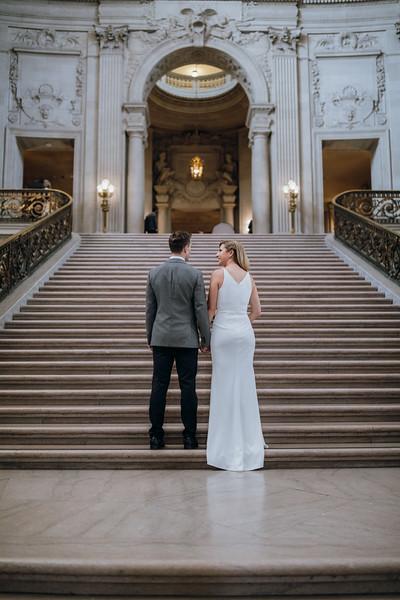 2018-10-04_ROEDER_EdMeredith_SFcityhall_Wedding_CARD1_0147.jpg