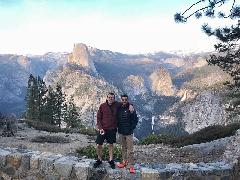 180504.mca.PRO.Yosemite.02.JPG