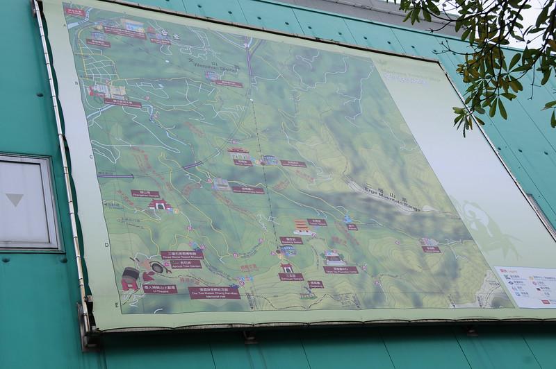 20110123_TaipeiDay2_0009.JPG