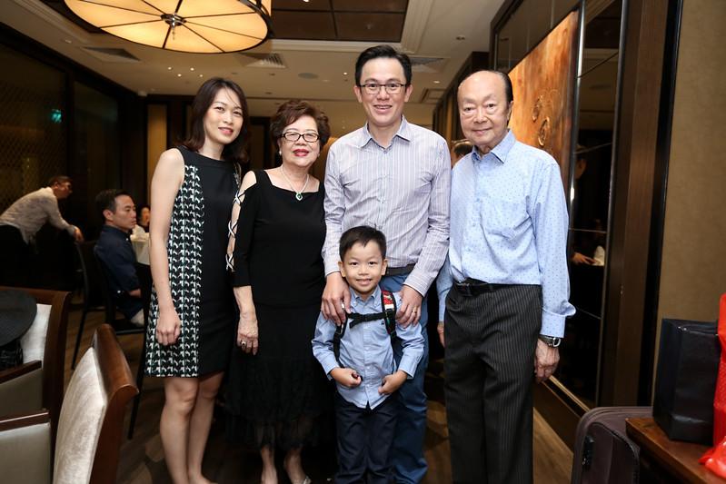 VividSnaps-Anne-Wong's-70th-Birthday-WO-Border-28252.JPG