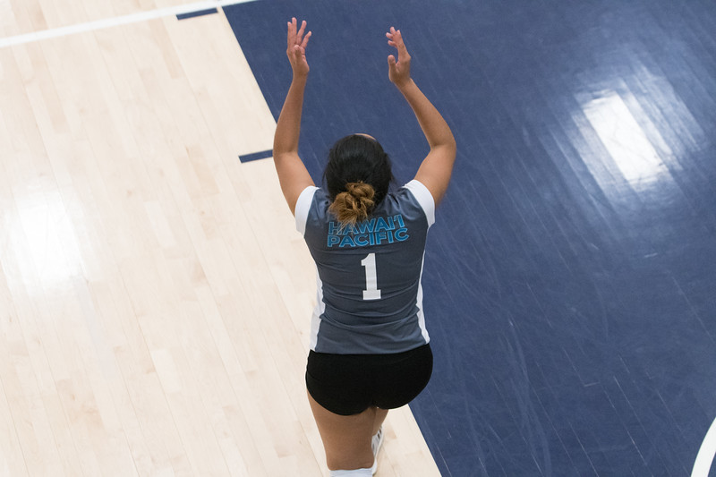 HPU Volleyball-92735.jpg