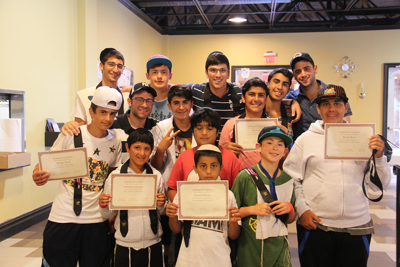 kars4kids_thezone_camp_2015_boys_boy's_division_grand_banquet_ (2).JPG