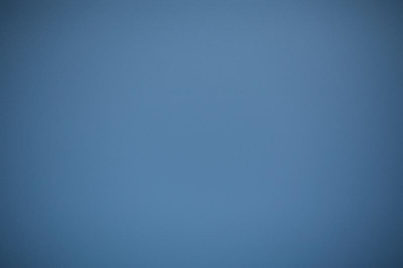 5D, 35mm, f/1.8, 1/1600