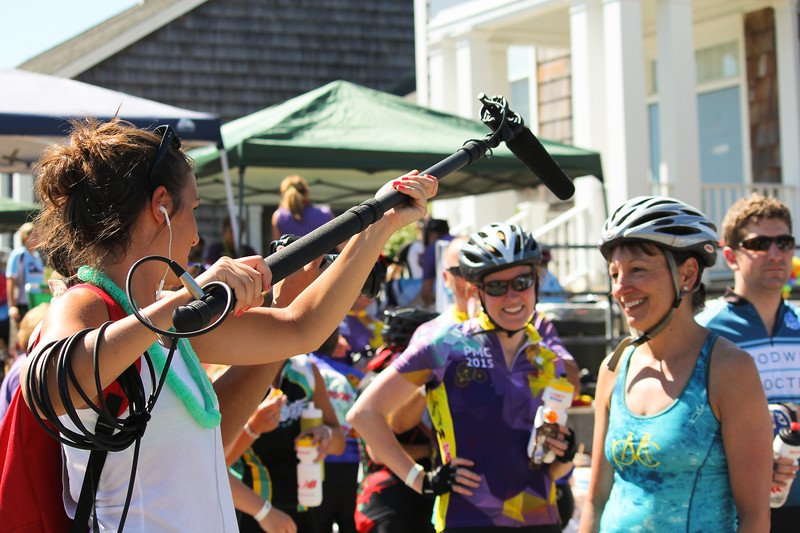 PMC 2015 Wellfleet-136.jpg