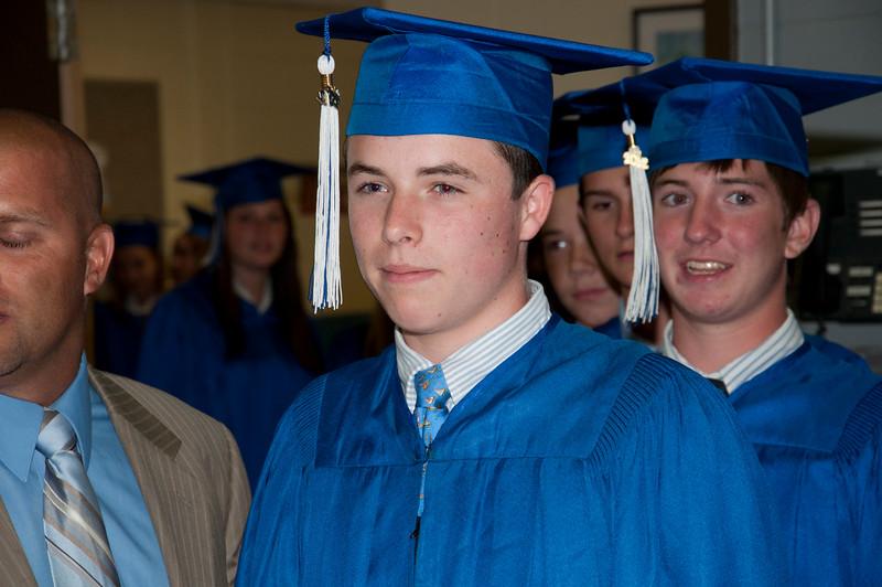 20120615-Connor Graduation-038.jpg