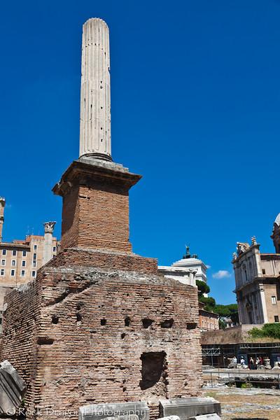 rome2-12.jpg