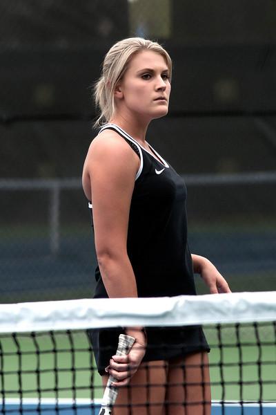 3 30 17 UL Tennis A 994.jpg
