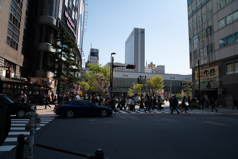 20190411-JapanTour--208.jpg
