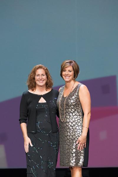 Award-Ceremony-Photos-0670.jpg