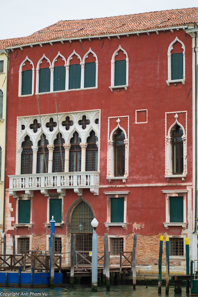 Uploaded - Nothern Italy May 2012 1130.JPG