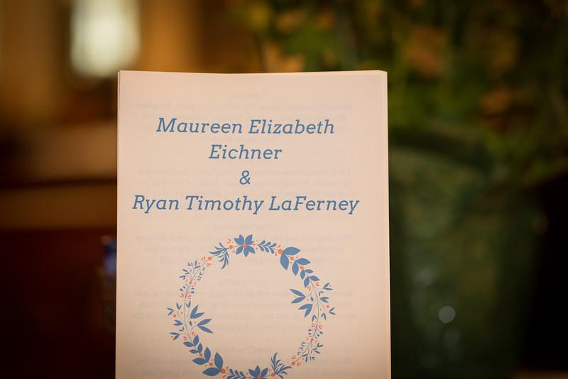 1-Maureen-Ryan-Sacrament-1.jpg