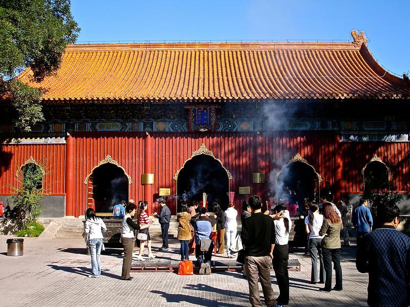 Beijing-Tibet 2005-2 009.jpg