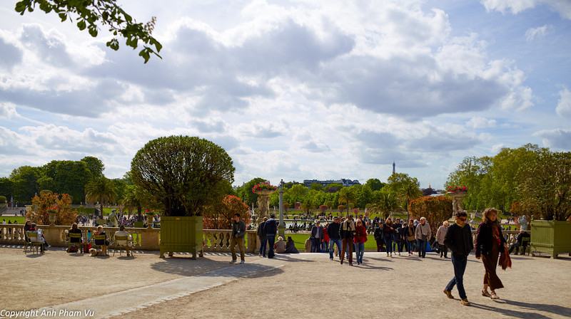 Uploaded - Paris May 2013 209.jpg