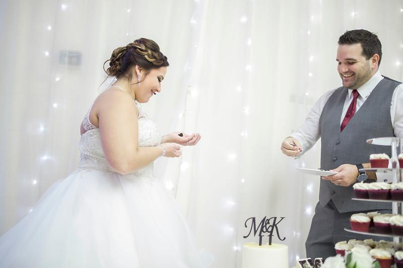 Marissa & Kyle Wedding (500).jpg