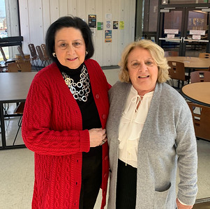 Hellenic Cultural & Heritage Society - April 7, 2019