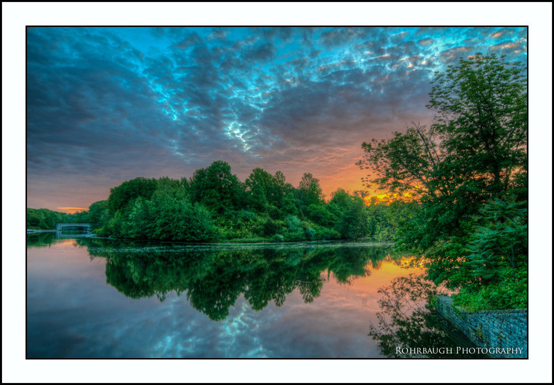 Rohrbaugh Photography Landscapes 37.jpg