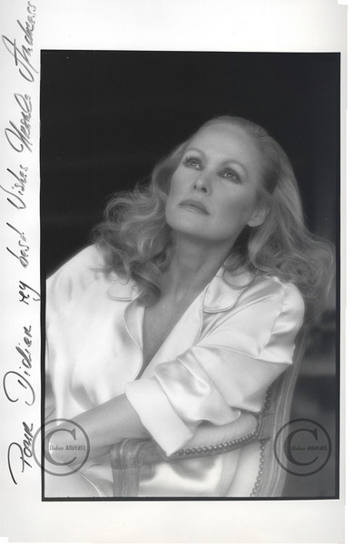 Ursula Andress.jpg