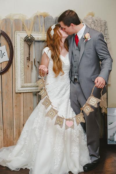 L-Wedding-504.jpg