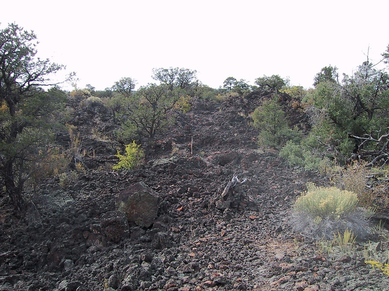 1-Desolate Landscape