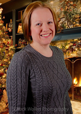 2014-1208 (Christmas)
