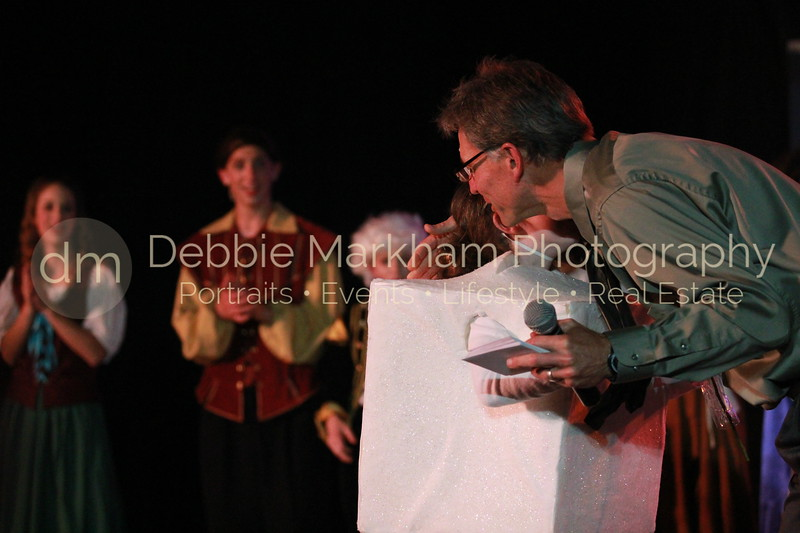 DebbieMarkhamPhoto-Opening Night Beauty and the Beast251_.JPG