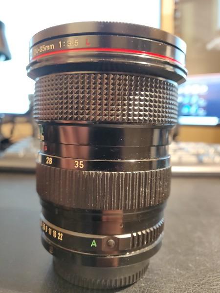 Canon FD 24-35mm 3.5 L - Serial V402 & 13060 002.jpg