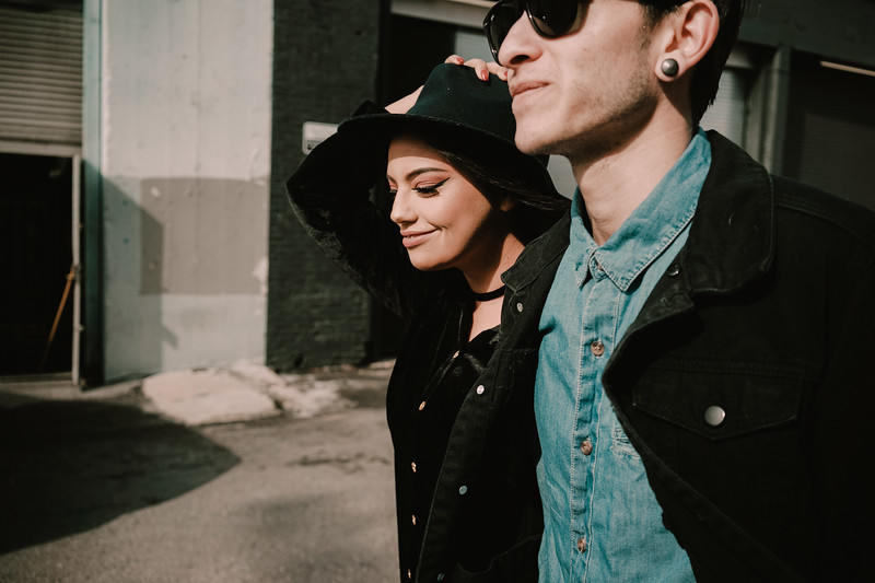Engagement Shoot Arts District DTLA-11.jpg