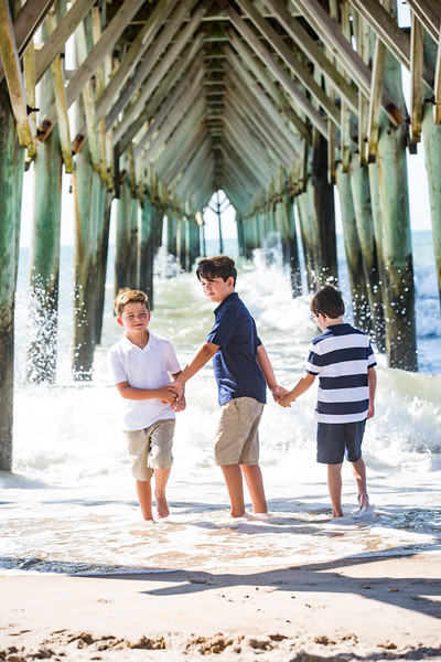 Family photography Surf City NC-467.jpg