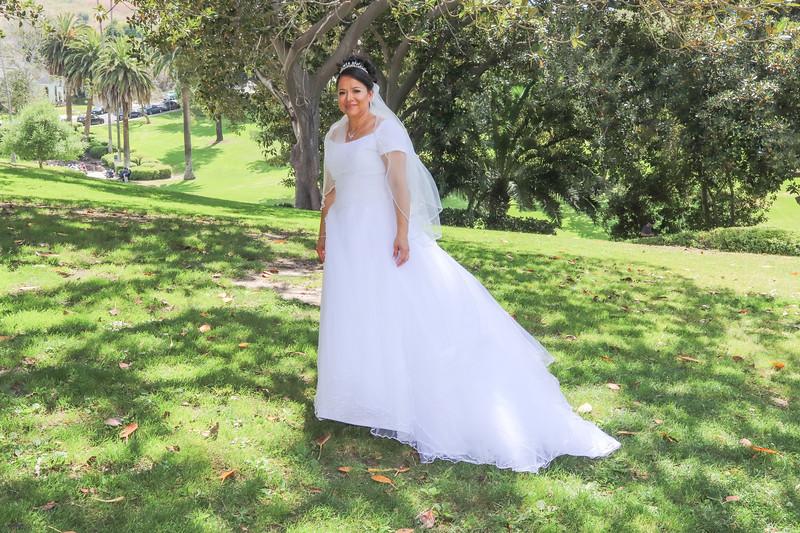 A&F_wedding-285.jpg