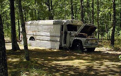 Deliverance-School-Bus.jpg