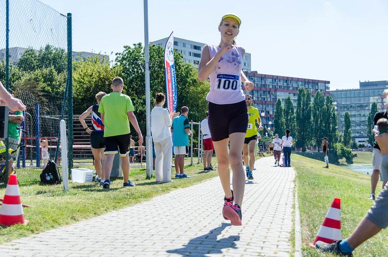Kuchajda8kolo2016-126.jpg