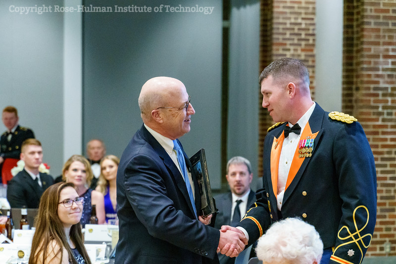 RHIT_ROTC_Centennial_Ball_February_2019-8703.jpg